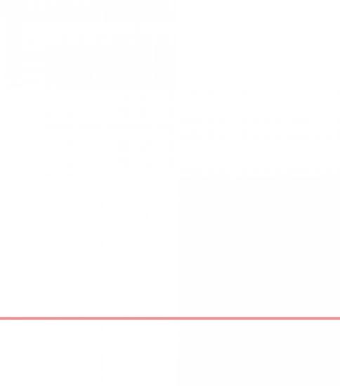 124回  2月1日〜の無料メール配信を開始いたしました。