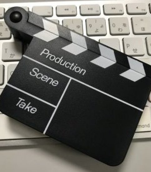 262回  映像編集ソフト編2『Adobe After Effectsを使う理由』